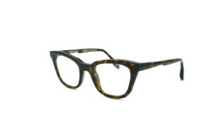 occhiali-da-vista-gard-2021-ottica-lariana-como-018