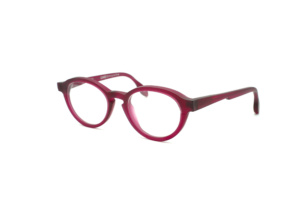 occhiali-da-vista-gard-2021-ottica-lariana-como-019