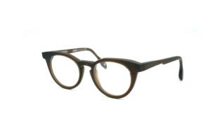 occhiali-da-vista-gard-2021-ottica-lariana-como-020