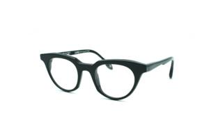 occhiali-da-vista-gard-2021-ottica-lariana-como-021