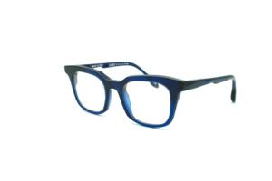 occhiali-da-vista-gard-2021-ottica-lariana-como-022