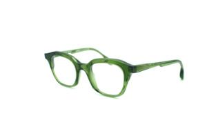occhiali-da-vista-gard-2021-ottica-lariana-como-023