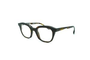 occhiali-da-vista-gard-2021-ottica-lariana-como-024