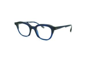 occhiali-da-vista-gard-2021-ottica-lariana-como-026
