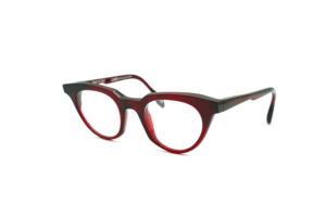 occhiali-da-vista-gard-2021-ottica-lariana-como-027