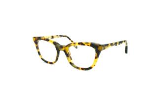 occhiali-da-vista-gard-2021-ottica-lariana-como-029