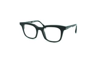 occhiali-da-vista-gard-2021-ottica-lariana-como-030
