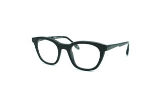 occhiali-da-vista-gard-2021-ottica-lariana-como-031