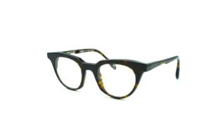 occhiali-da-vista-gard-2021-ottica-lariana-como-032