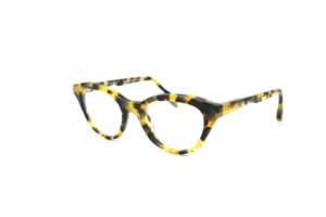 occhiali-da-vista-gard-2021-ottica-lariana-como-033