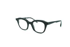 occhiali-da-vista-gard-2021-ottica-lariana-como-034