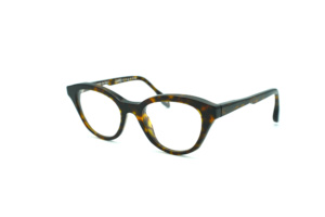 occhiali-da-vista-gard-2021-ottica-lariana-como-035