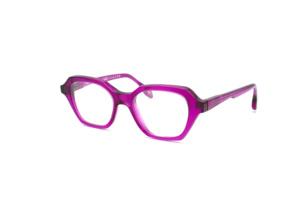 occhiali-da-vista-gard-2021-ottica-lariana-como-036