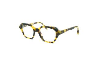 occhiali-da-vista-gard-2021-ottica-lariana-como-037