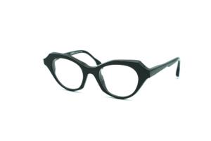 occhiali-da-vista-gard-2021-ottica-lariana-como-038