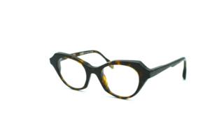 occhiali-da-vista-gard-2021-ottica-lariana-como-039