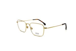 occhiali-da-vista-lozza-2020-ottica-lariana-como-009