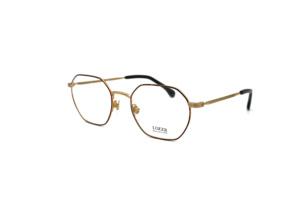 occhiali-da-vista-lozza-2020-ottica-lariana-como-010