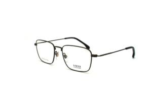 occhiali-da-vista-lozza-2020-ottica-lariana-como-011