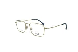occhiali-da-vista-lozza-2020-ottica-lariana-como-012