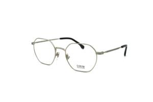 occhiali-da-vista-lozza-2020-ottica-lariana-como-013