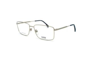 occhiali-da-vista-lozza-2020-ottica-lariana-como-014