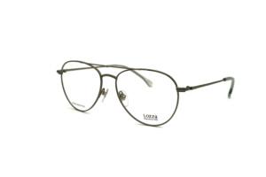 occhiali-da-vista-lozza-2020-ottica-lariana-como-015