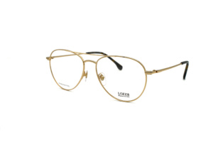 occhiali-da-vista-lozza-2020-ottica-lariana-como-016