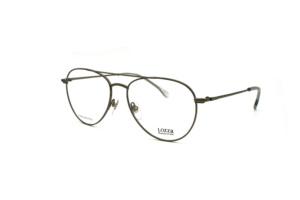 occhiali-da-vista-lozza-2020-ottica-lariana-como-017
