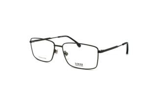 occhiali-da-vista-lozza-2020-ottica-lariana-como-018
