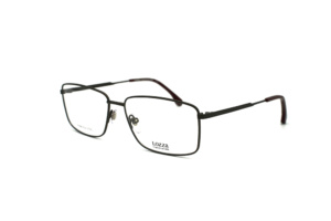 occhiali-da-vista-lozza-2020-ottica-lariana-como-019