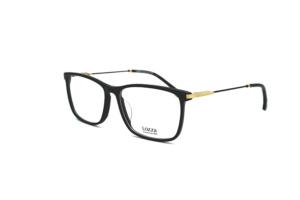 occhiali-da-vista-lozza-2020-ottica-lariana-como-020