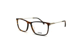 occhiali-da-vista-lozza-2020-ottica-lariana-como-021