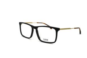 occhiali-da-vista-lozza-2020-ottica-lariana-como-022