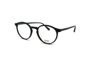 occhiali-da-vista-lozza-2020-ottica-lariana-como-023