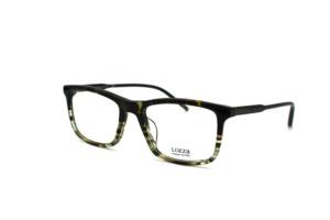 occhiali-da-vista-lozza-2020-ottica-lariana-como-025