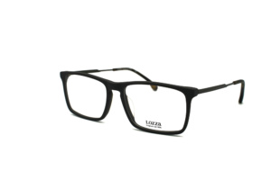 occhiali-da-vista-lozza-2020-ottica-lariana-como-026