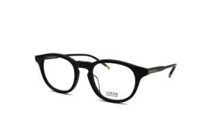 occhiali-da-vista-lozza-2020-ottica-lariana-como-027