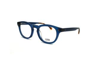 occhiali-da-vista-lozza-2020-ottica-lariana-como-028