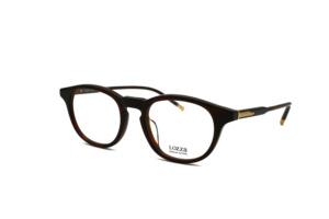 occhiali-da-vista-lozza-2020-ottica-lariana-como-029