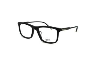 occhiali-da-vista-lozza-2020-ottica-lariana-como-030