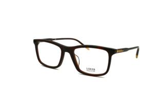 occhiali-da-vista-lozza-2020-ottica-lariana-como-031