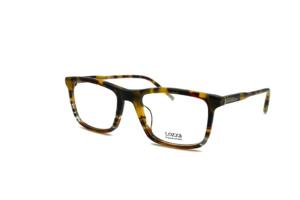 occhiali-da-vista-lozza-2020-ottica-lariana-como-032