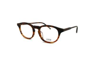 occhiali-da-vista-lozza-2020-ottica-lariana-como-034