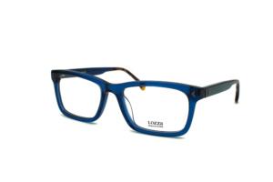 occhiali-da-vista-lozza-2020-ottica-lariana-como-036