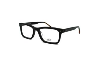 occhiali-da-vista-lozza-2020-ottica-lariana-como-037