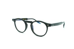occhiali-da-vista-massada-2021-ottica-lariana-como-001
