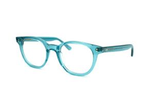 occhiali-da-vista-massada-2021-ottica-lariana-como-002