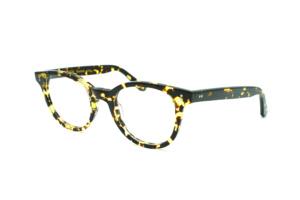 occhiali-da-vista-massada-2021-ottica-lariana-como-003