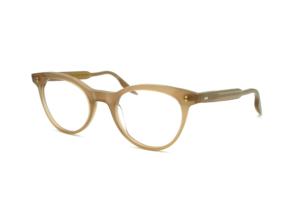 occhiali-da-vista-massada-2021-ottica-lariana-como-004